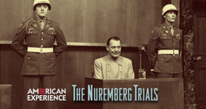 justice network the nuremberg trials the nuremberg trials link to nuremberg executions